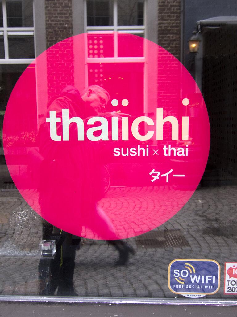 thaiichi