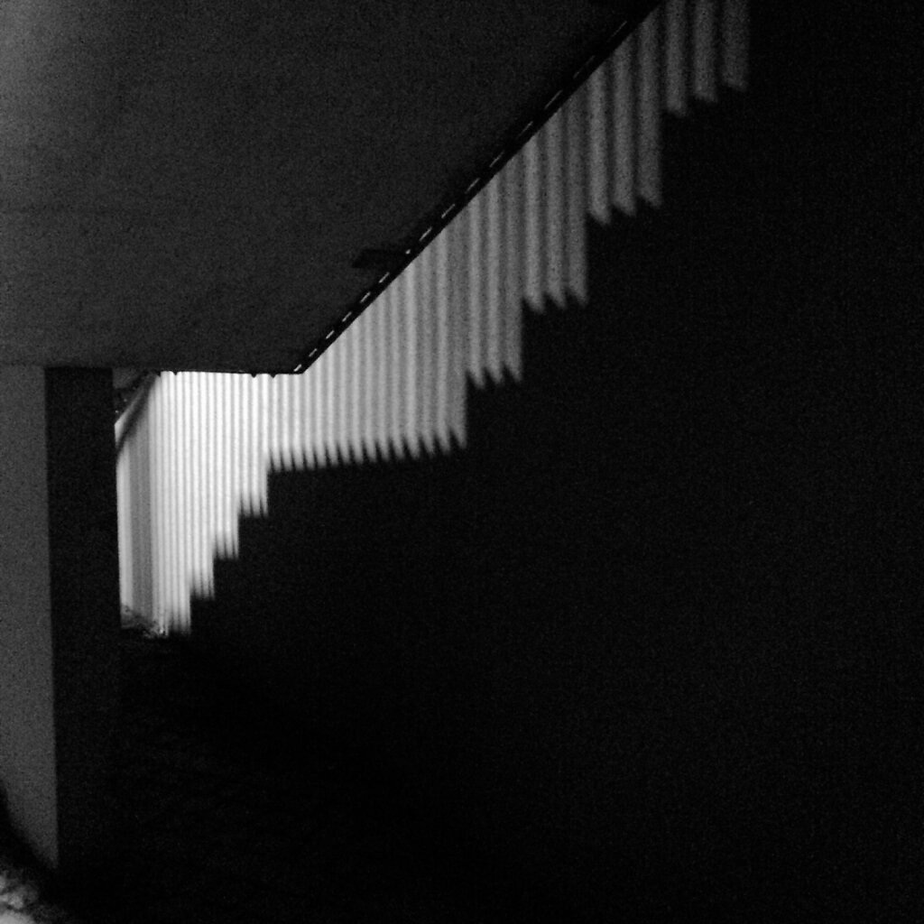 Neun Stufen