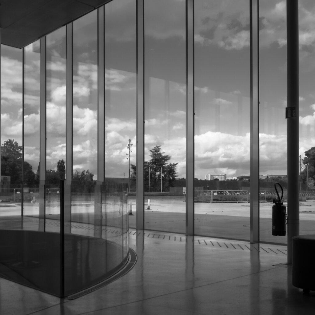 Louvre, Lens