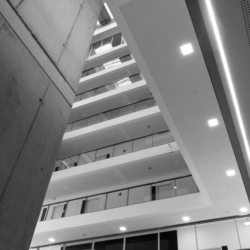 CT² Center RWTH Aachen
